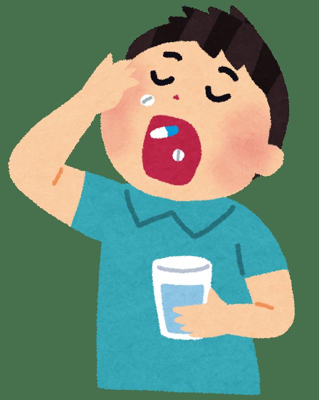 男性サプリ「ブラビオンS」効率よく効果が出る飲み方はどんな飲み方?